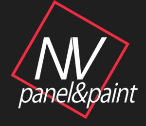 NV Panel and Paint Canberra
