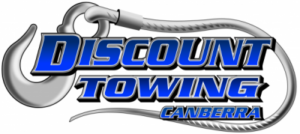 discount_towing